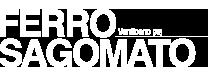 Ferro Sagomato
